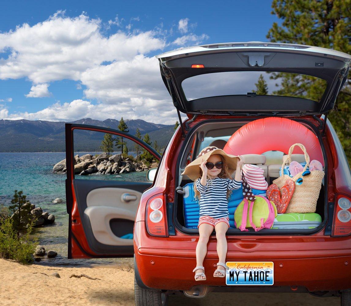 tahoe-plate-scene